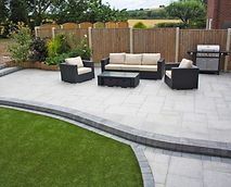 Paving-Designs-For-Backyard-.jpg