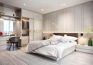 come-abbellire-camera-da-letto-armadio-p