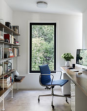 the-home-office-in-tree-house-by-defores