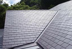 slate-roofing-wolverhampton.jpg