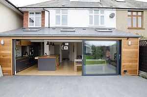 DWL-grey-aluminium-sliding-doors-and-gre