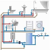 plumbing-service.webp