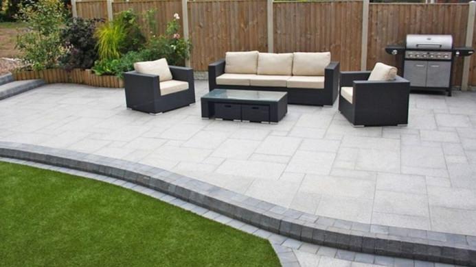 Paving-Designs-For-Backyard-.jpg