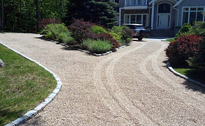 gravel-driveway-ideas-1.jpg