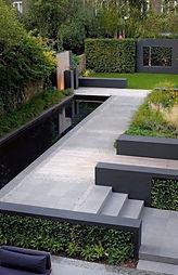 Awesome-Modern-Garden-Architecture-Desig