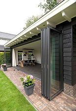 Sliding-Doors-Idea-for-Patio-Areas00053.