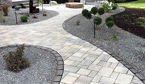 walkway-backyard-ideas-paver-patio.jpg