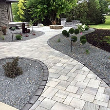 walkway-backyard-ideas-paver-patio.jpg