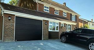 garage-extension-6.jpg