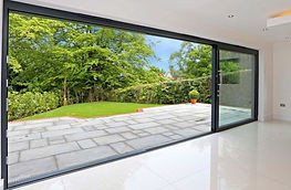 Sliding-Doors-Idea-for-Patio-Areas00045.