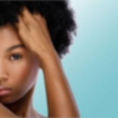 hair icon.jpg