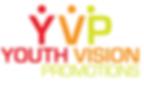 YVP Logo.png