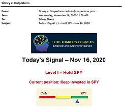 example email signal 16nov.jpg