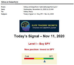 example email signal 11nov.jpg