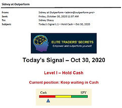 example email signal 30oct.jpg