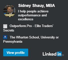 Linkedin Badge.png