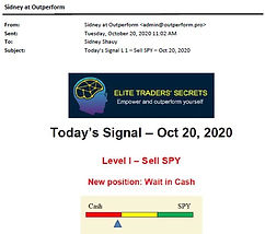 example email signal 20oct.jpg