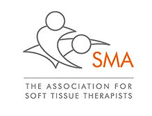 Sports Massage Association Logo