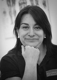 Karen Silvestone - ScarWork Therapist