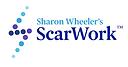 ScarWork.png