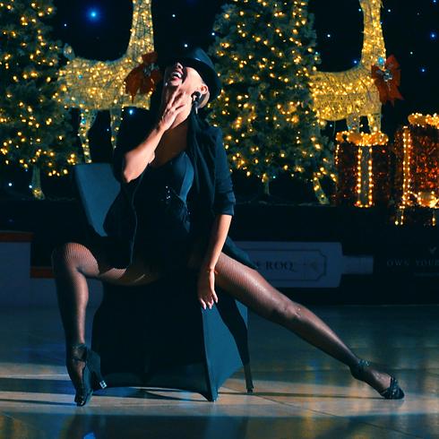 www.dancedealstoday.com-12.png
