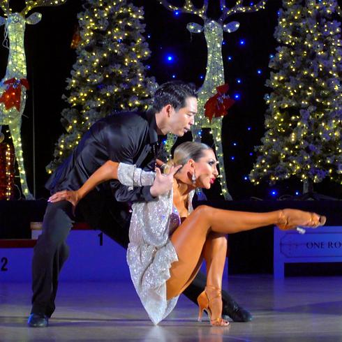 www.dancedealstoday.com-13.png
