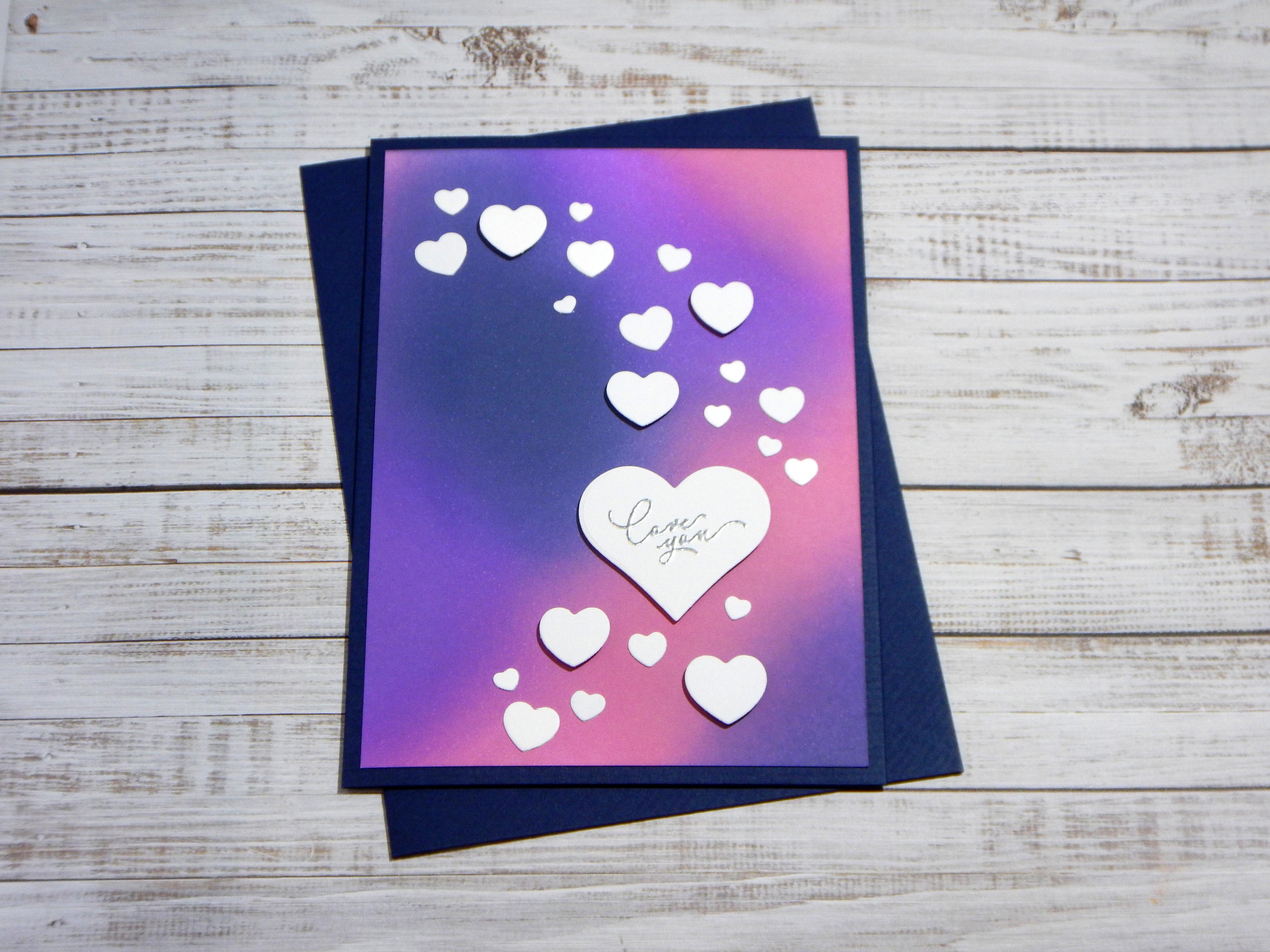 Happy Valentine 10