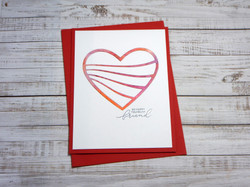 Happy Valentine 11