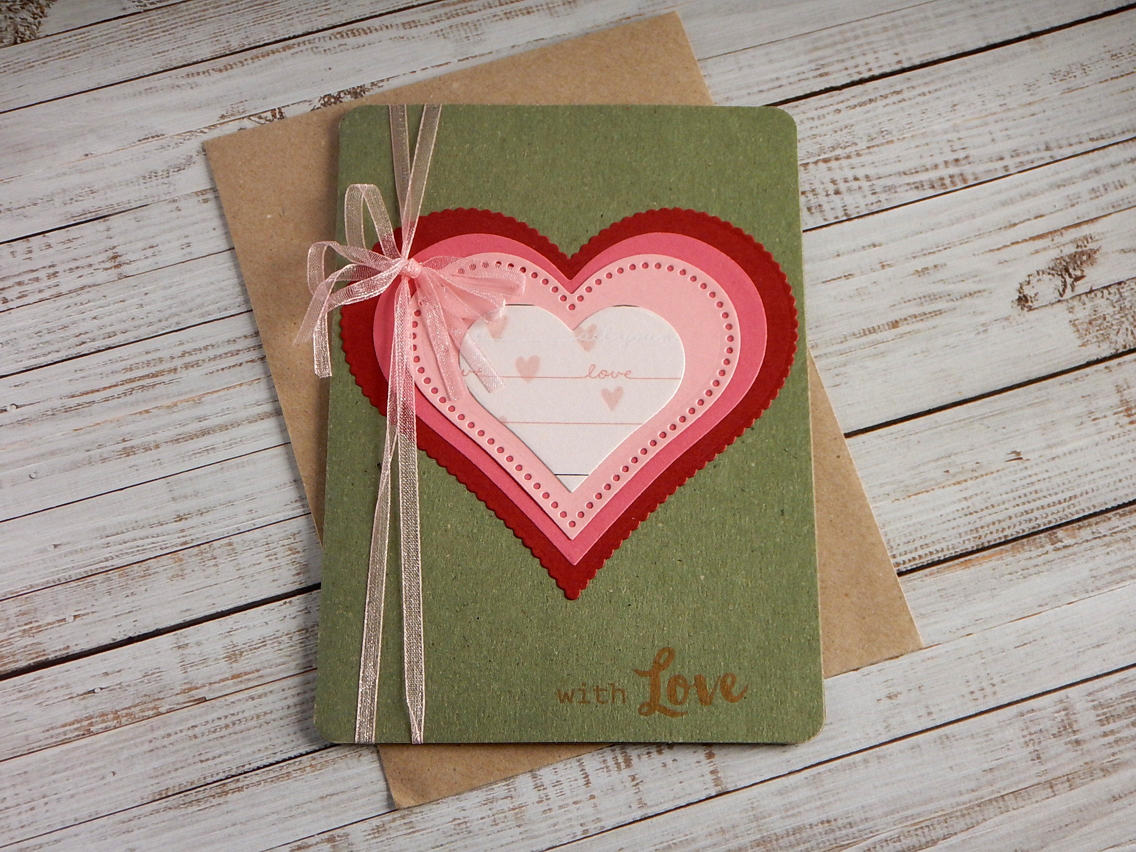 Happy Valentine 5