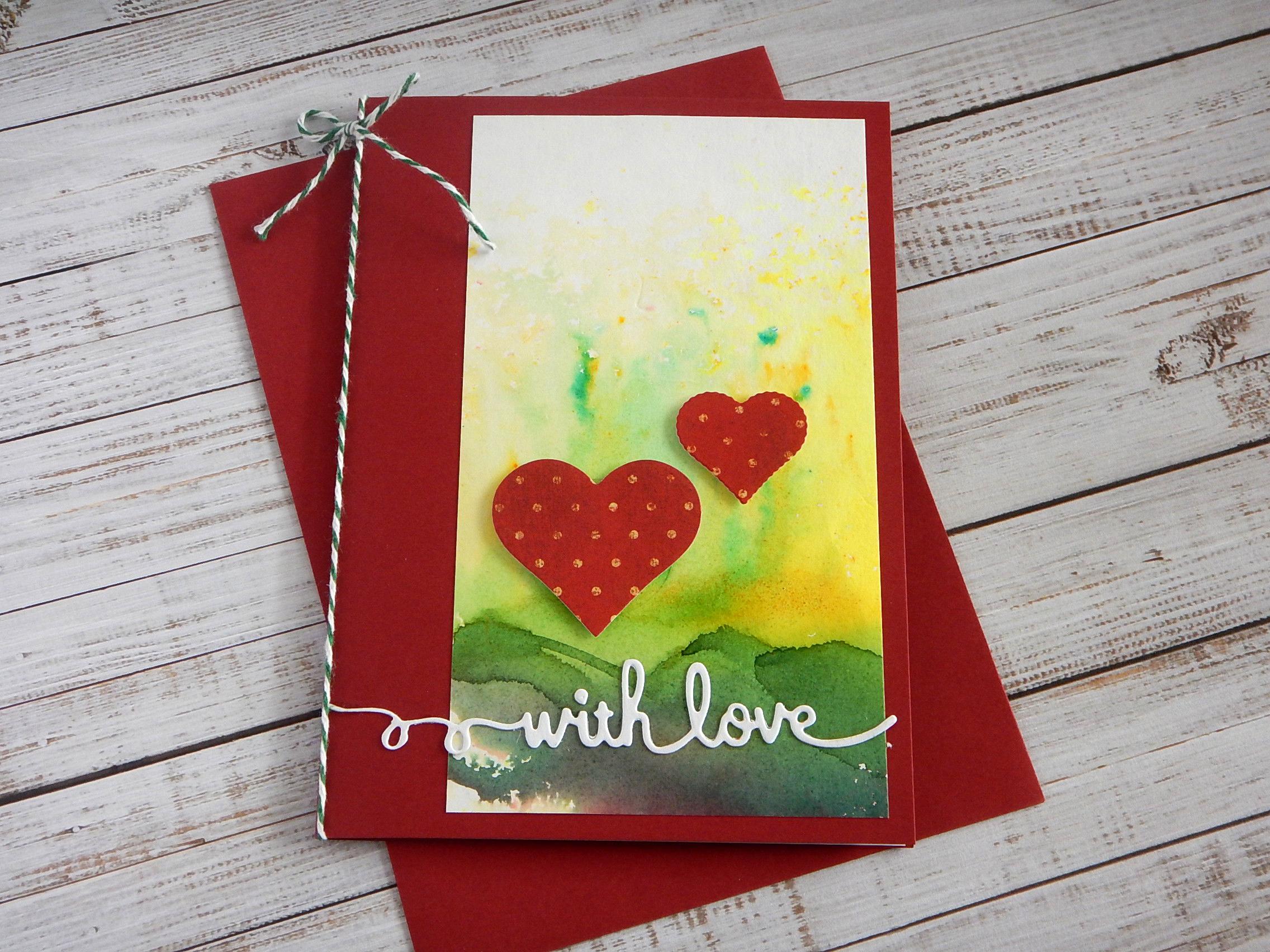 Happy Valentine 4