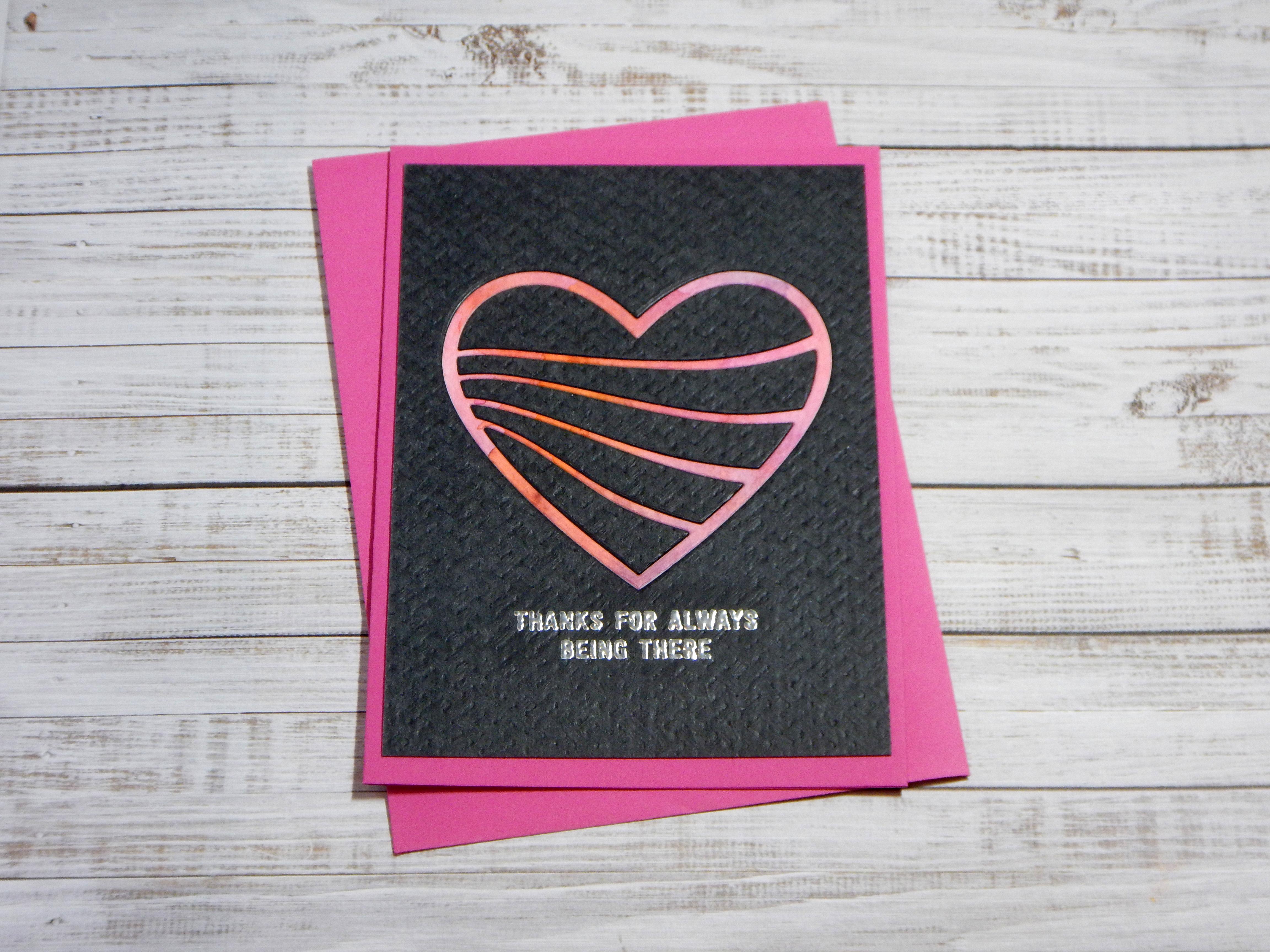 Happy Valentine 9
