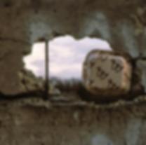 Mur de Berlin en 1990.png