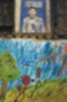 Mur à Athènes en 2020.jpg