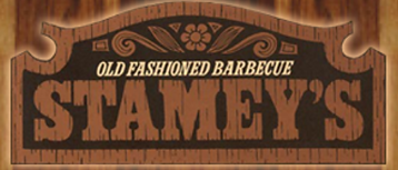 Stameys logo.png