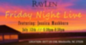 Raylen.PNG