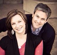 Mark & Cindy Willis- 513-581-5400- Murphy Wallbeds of Ohio