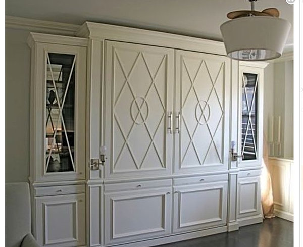 murphy bed design ideas we offer truly custom murphy beds - Murphy Bed Design Ideas
