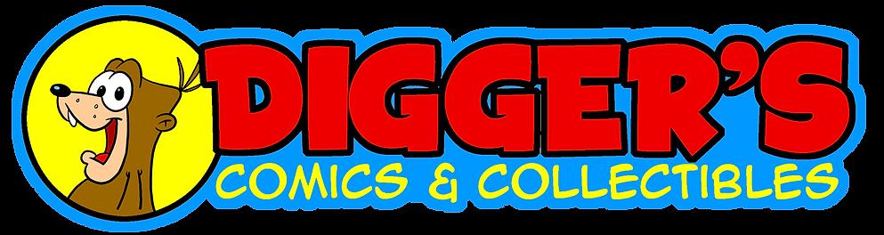 DiggersComicsBlue.png