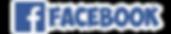 DiggersFacebookWeb.png
