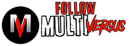 MultiFollow.png