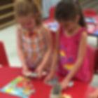 preschool Lansdale CUMC