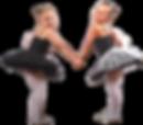 danse enfants.png