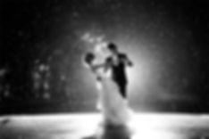 mariage_préparation.jpg