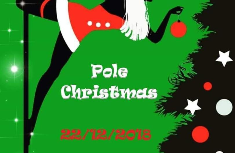 POLE CHRISTMAS 22 décembre 2018