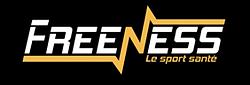 freeness-createur-energie.png