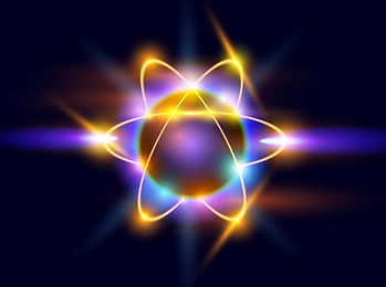 quantum energy graphic.jpg