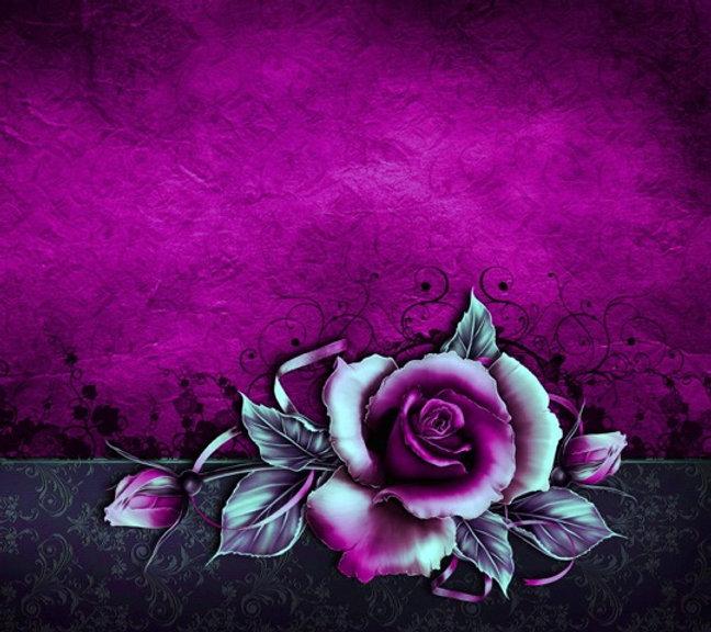 Vintage_Rose-wallpaper-10141674.jpeg
