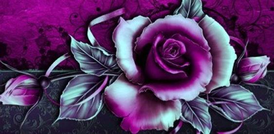 Vintage_Rose-wallpaper-10141674_edited.j