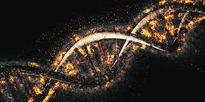 DNA gold .jpg