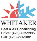 Whitaker-Logo-Full-Color.jpg